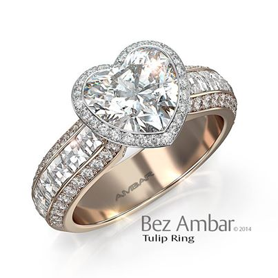 two-tone-metal-heart-shaped-engagement-ring-blaze-pave-paloma