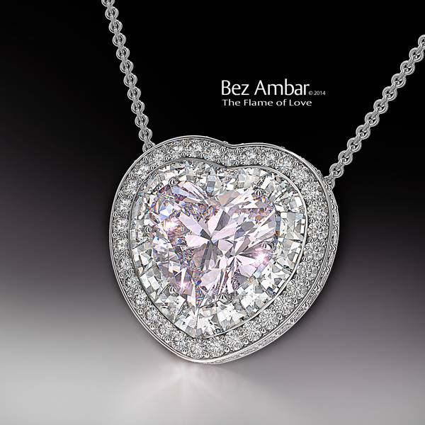 Pink-diamond-pendant-heart-shaped-blaze